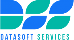 logo-newcolors dss